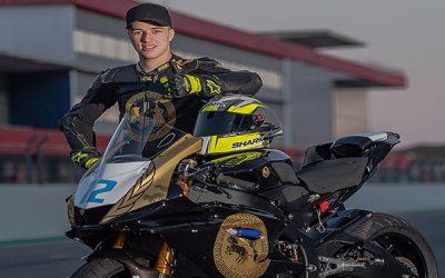 Nueva etapa de Emperador Racing Team